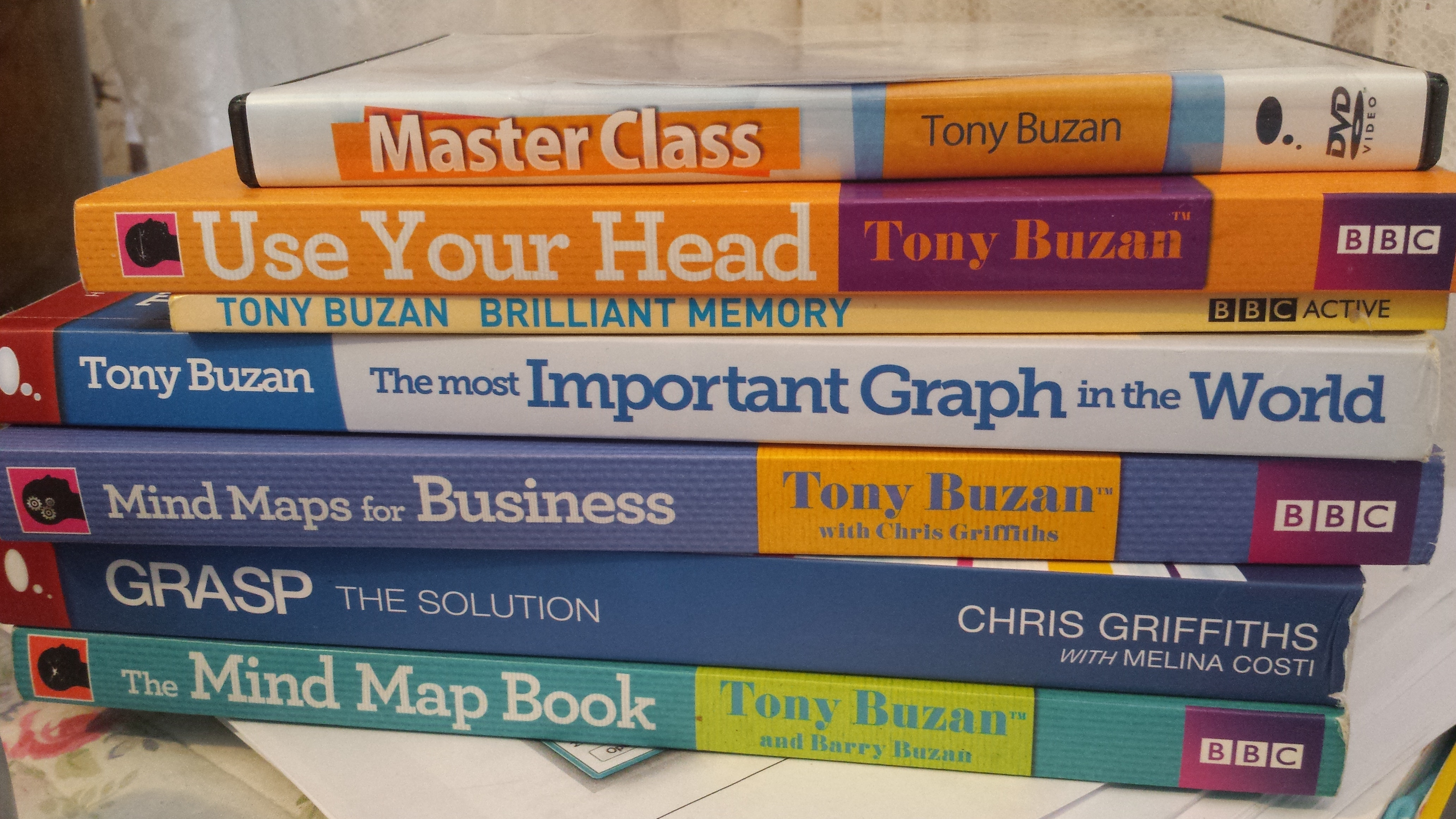 Free stock photo of books love mindmapping free download gumiabroncs Image collections