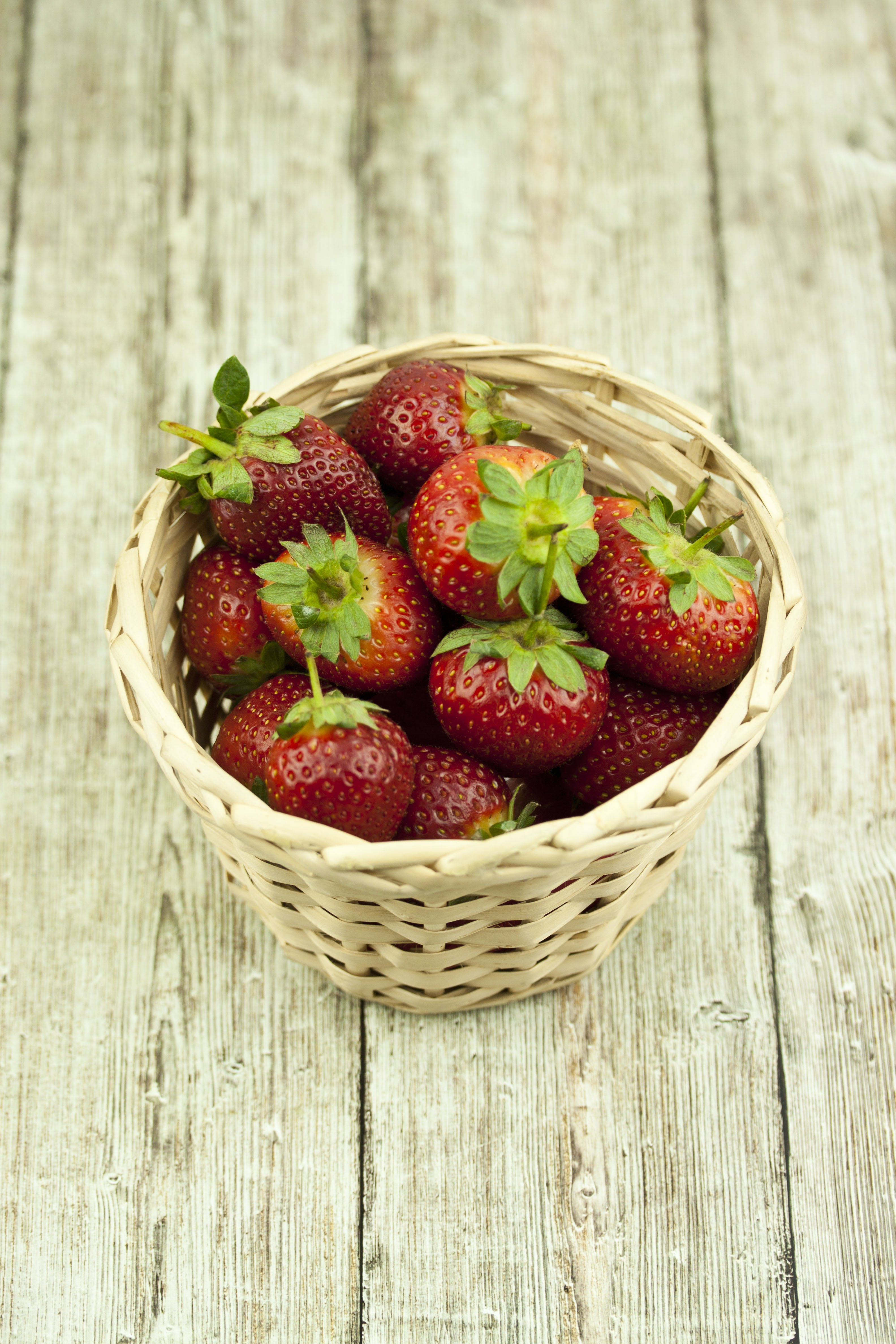 Free stock photo of food, fruits, nature, plants
