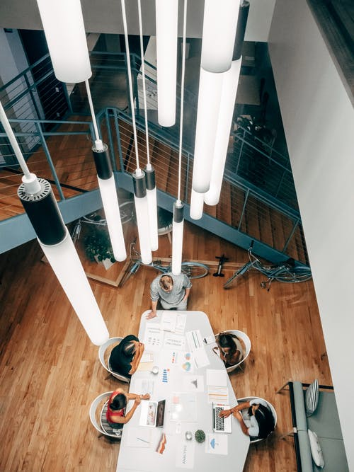 人, 办公室团队, 合作 的 免费素材图片
