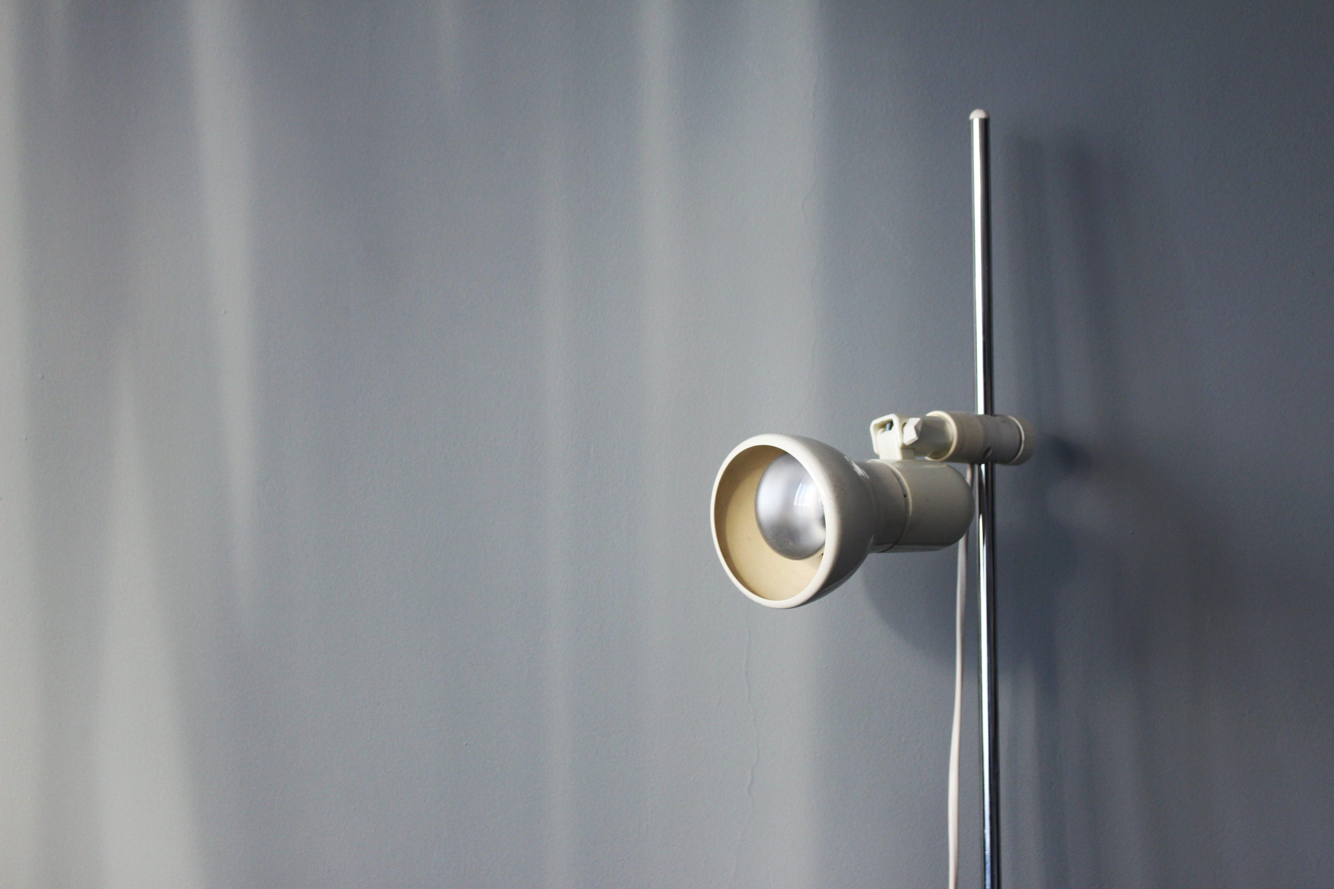 Free stock photo of light, lamp, bulb, shadow