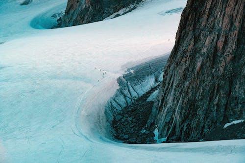 Безкоштовне стокове фото на тему «вода, гора, дослідження»