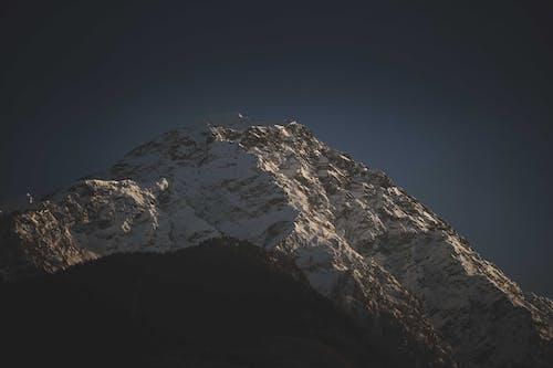 Безкоштовне стокове фото на тему «величний, вечір, Вулкан»