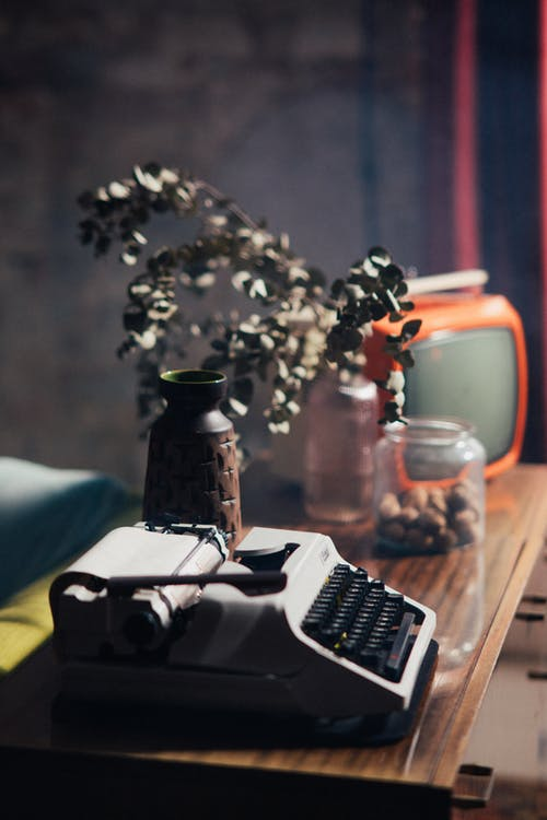 Free stock photo of 70s, action, antique