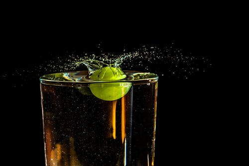 H2O, 喝, 水, 水杯 的 免費圖庫相片
