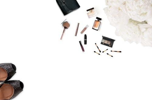Free stock photo of creative, desktop, fashion, feminine