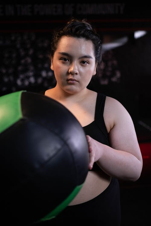 Free stock photo of adult, asian, athlete