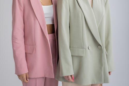 Immagine gratuita di abbigliamento, abito, accessorio