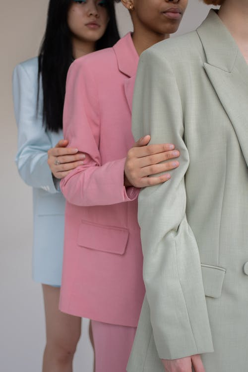 Immagine gratuita di abbigliamento, abito, aspetto