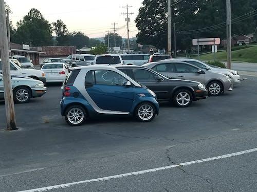 智慧汽車, 汽车出售, 经济 的 免费素材图片