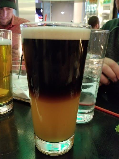 啤酒, 條, 條狀物 的 免费素材图片