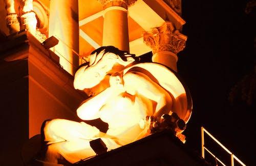 คลังภาพถ่ายฟรี ของ canon_photos, canonphotography, canonrussia, ð¡ð¾ñ‡ d
