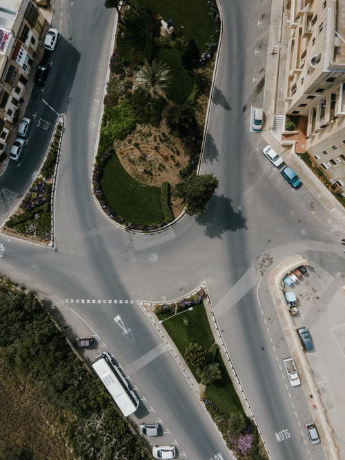 açık hava, ağaçlar, araba içeren Ücretsiz stok fotoğraf