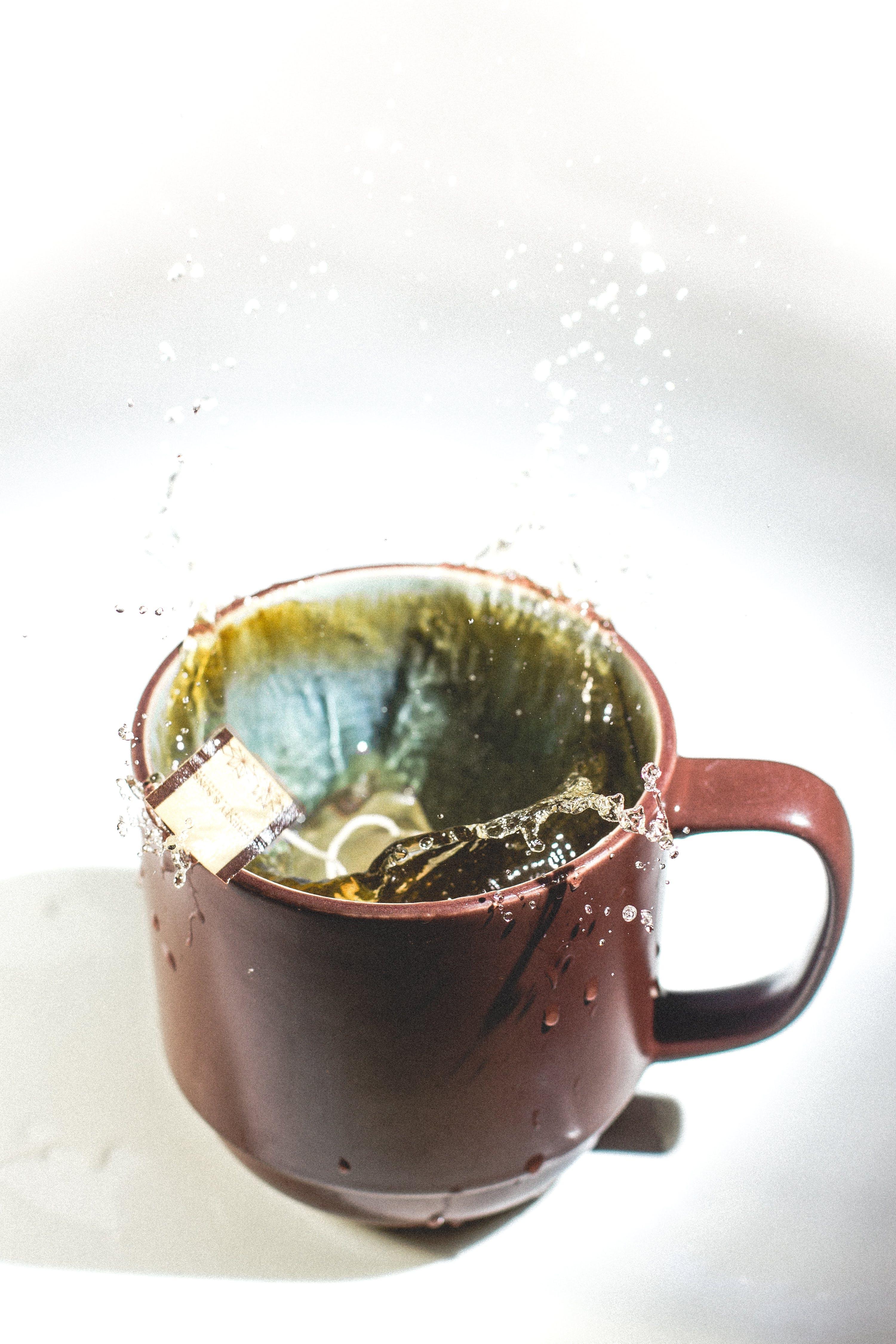 cup, drink, mug
