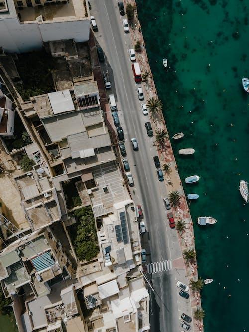 açık hava, ada, aile içeren Ücretsiz stok fotoğraf