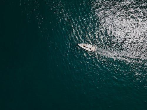 açık hava, ada, balık içeren Ücretsiz stok fotoğraf