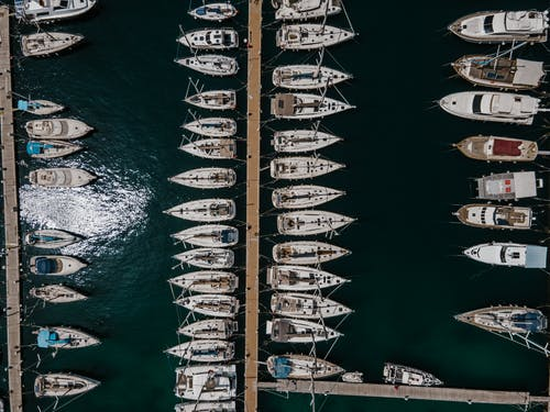 açık hava, ada, araç içeren Ücretsiz stok fotoğraf