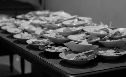 Fotos de stock gratuitas de blanco y negro
