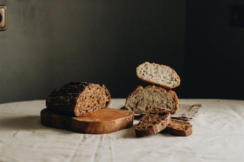 Gratis lagerfoto af bage, bageri, bagning