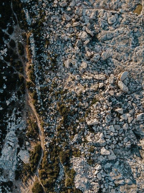 ada, bilye, çimento içeren Ücretsiz stok fotoğraf