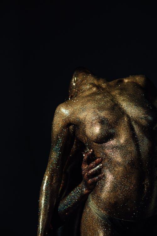 Darmowe zdjęcie z galerii z 4k, artystyczny, bajka