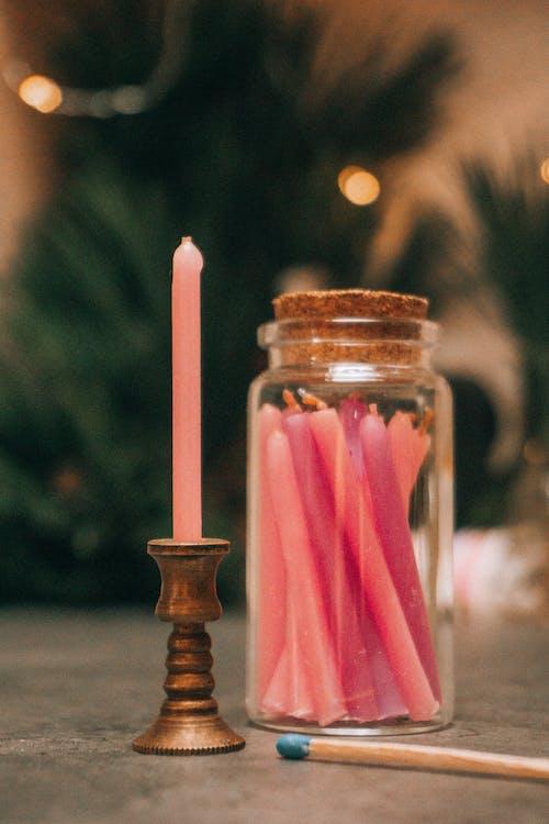 Ilmainen kuvapankkikuva tunnisteilla Aromaterapia, asetelma, joulu