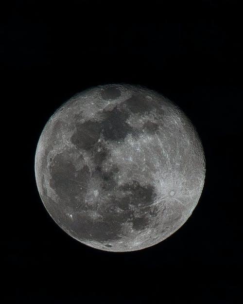 คลังภาพถ่ายฟรี ของ กล้องดูดาว, กล้องโทรทรรศน์, กลางคืน