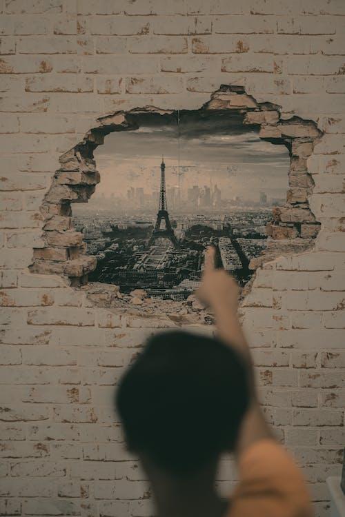 Free stock photo of 2020 wallpaper, 4k wallpaper, 80s wallpaper