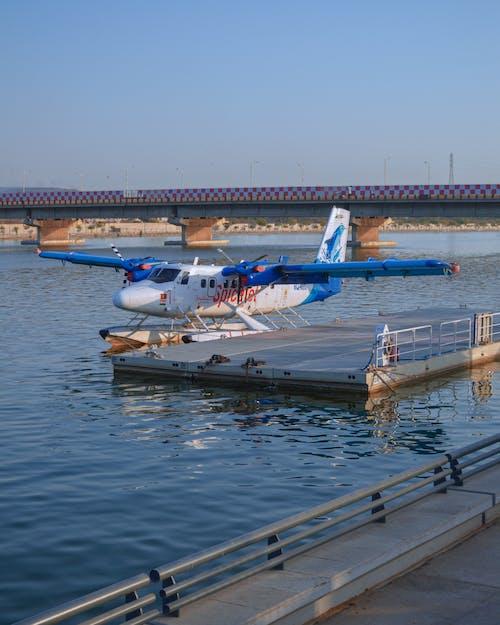 Photos gratuites de aile, aviation, avion