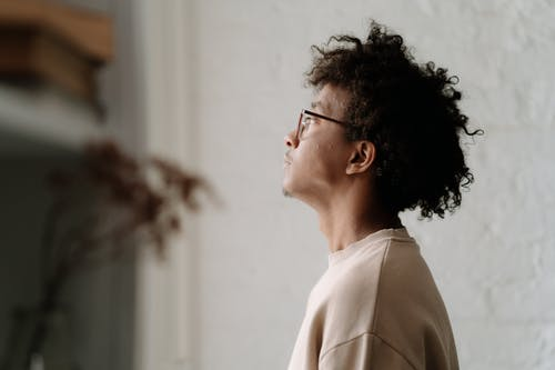Základová fotografie zdarma na téma detailní záběr, dioptrické brýle, dospělý