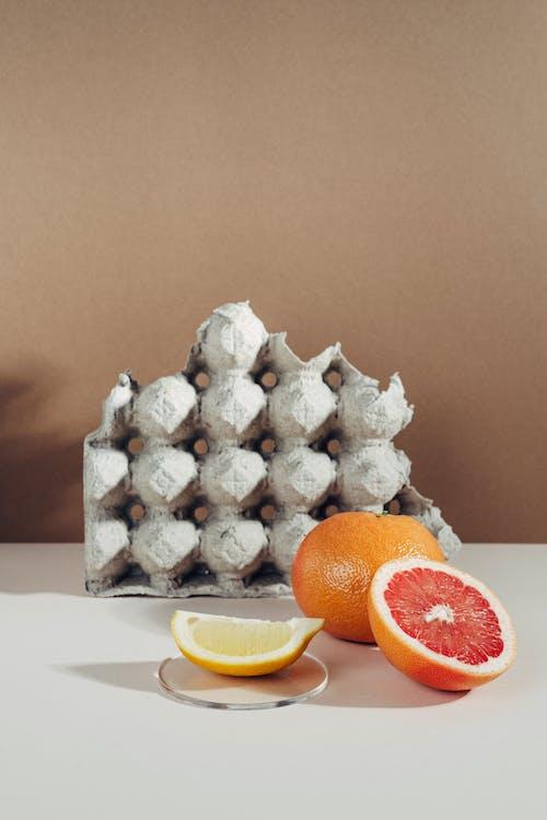 Fotos de stock gratuitas de cítricos, fotografía de comida, frutas