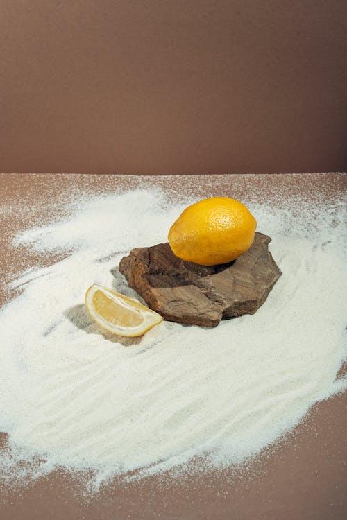 Free stock photo of baking, beige, breakfast