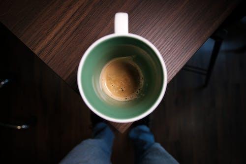 Free stock photo of black coffee, coffee, coffee drink