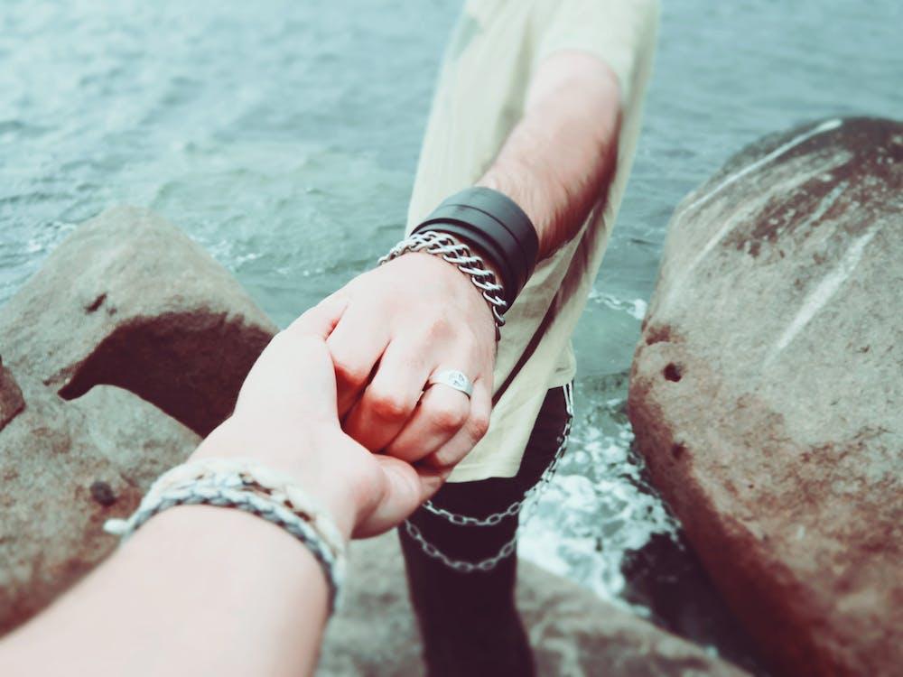 Dating sites apps like tinder