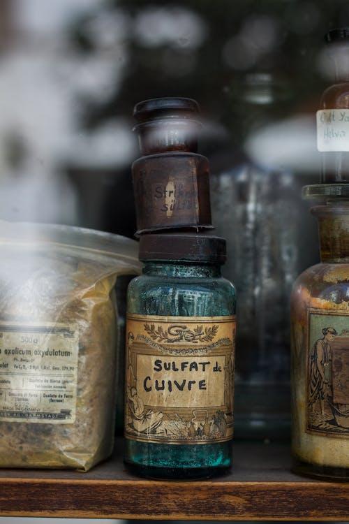 Ingyenes stockfotó antik, címkék, függőleges témában