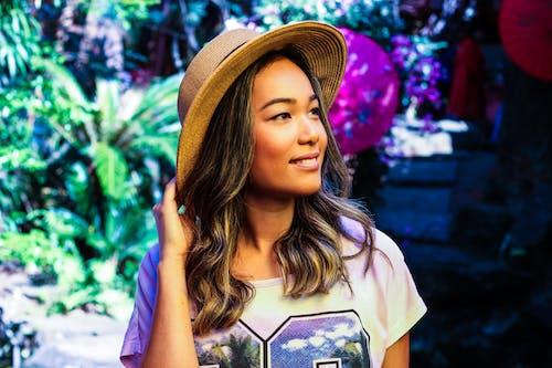 Free stock photo of brazil, fashio, girl