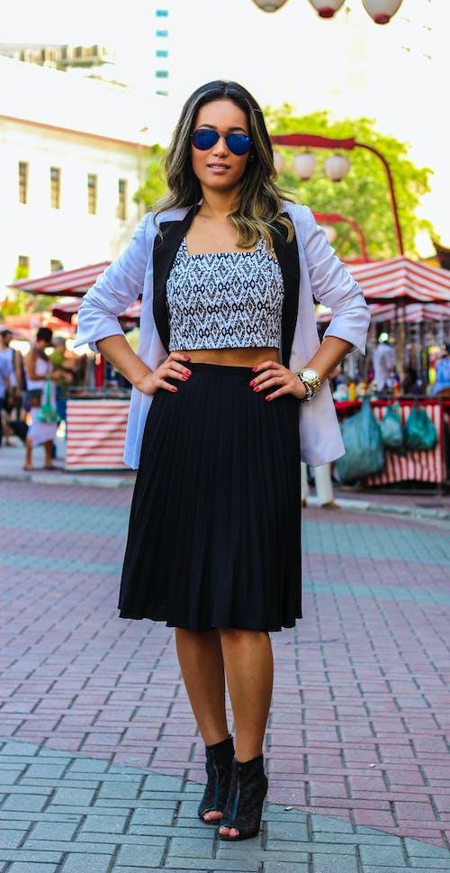 Free stock photo of brazil, fashion, moda