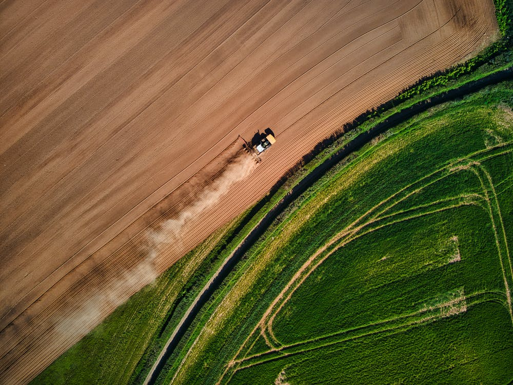 Free stock photo of action, aerial, aerial photography