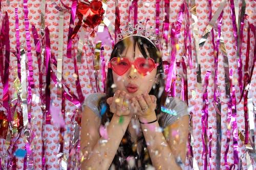 Free stock photo of beautiful, bright, celebration