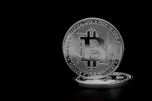 Fotos de stock gratuitas de acuñar, beneficio, bitcoin
