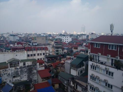 Free stock photo of city, Hanoi