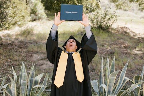 Free stock photo of academy, accomplishment, adolescent