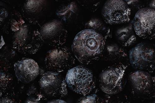 Ilmainen kuvapankkikuva tunnisteilla ainesosat, antioksidantti, asetelma