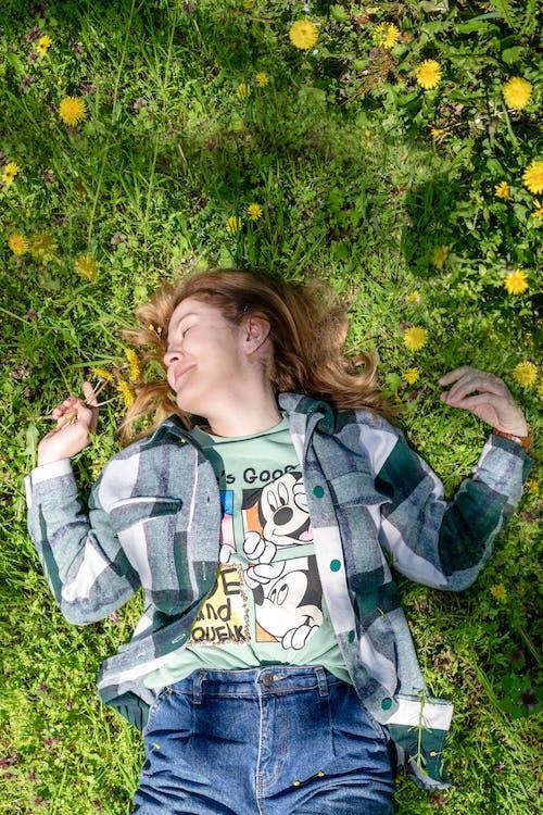Ingyenes stockfotó álló kép, aranyos, boldogság témában