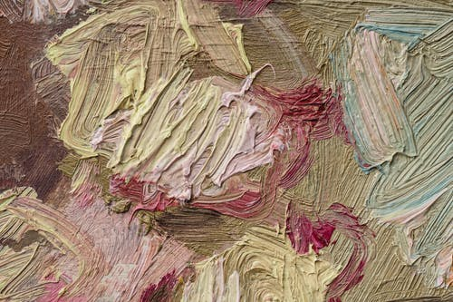 Imagine de stoc gratuită din a închide, abstract, amestecat