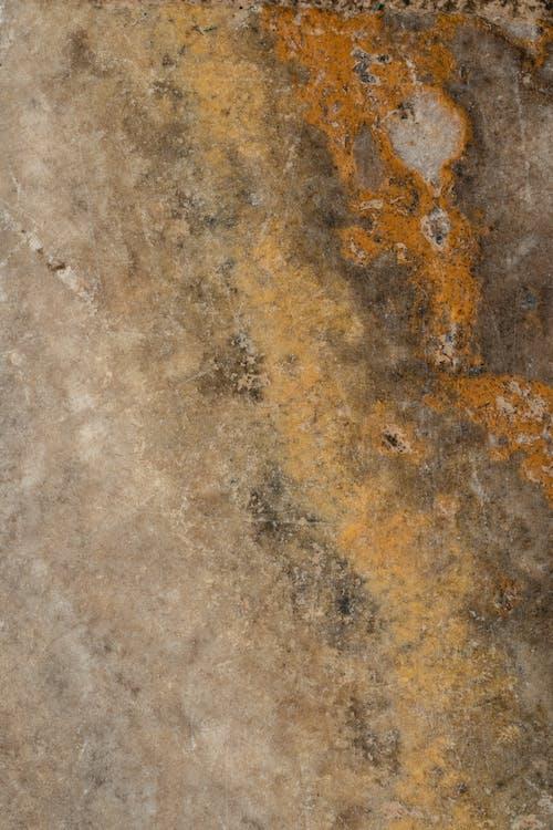 光滑, 变质岩, 大理石背景 的 免费素材图片