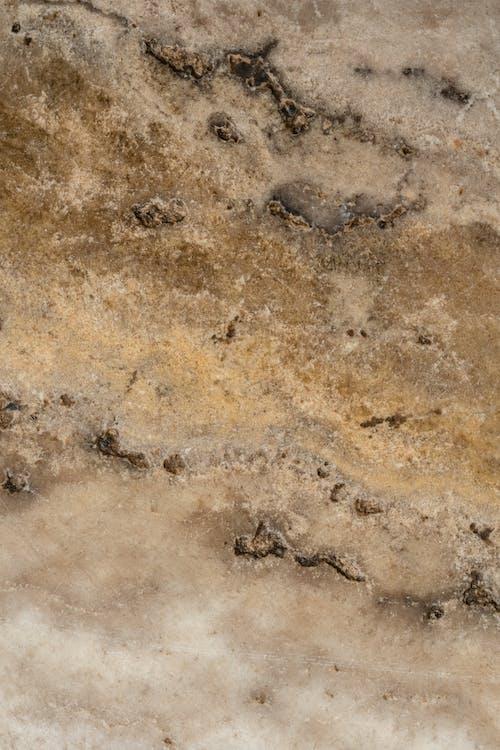 光滑, 变质岩, 土石 的 免费素材图片