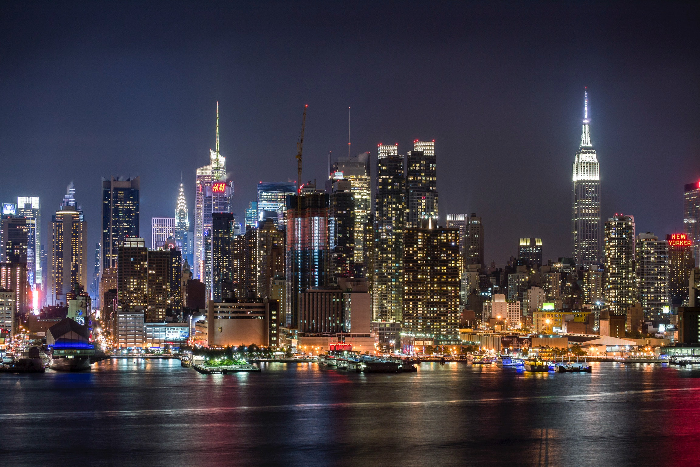 New york city wallpaper pexels free stock photos each new york city background image can be downloaded and used for free just click on a wallpaper picture you like the pictures also work very well as voltagebd