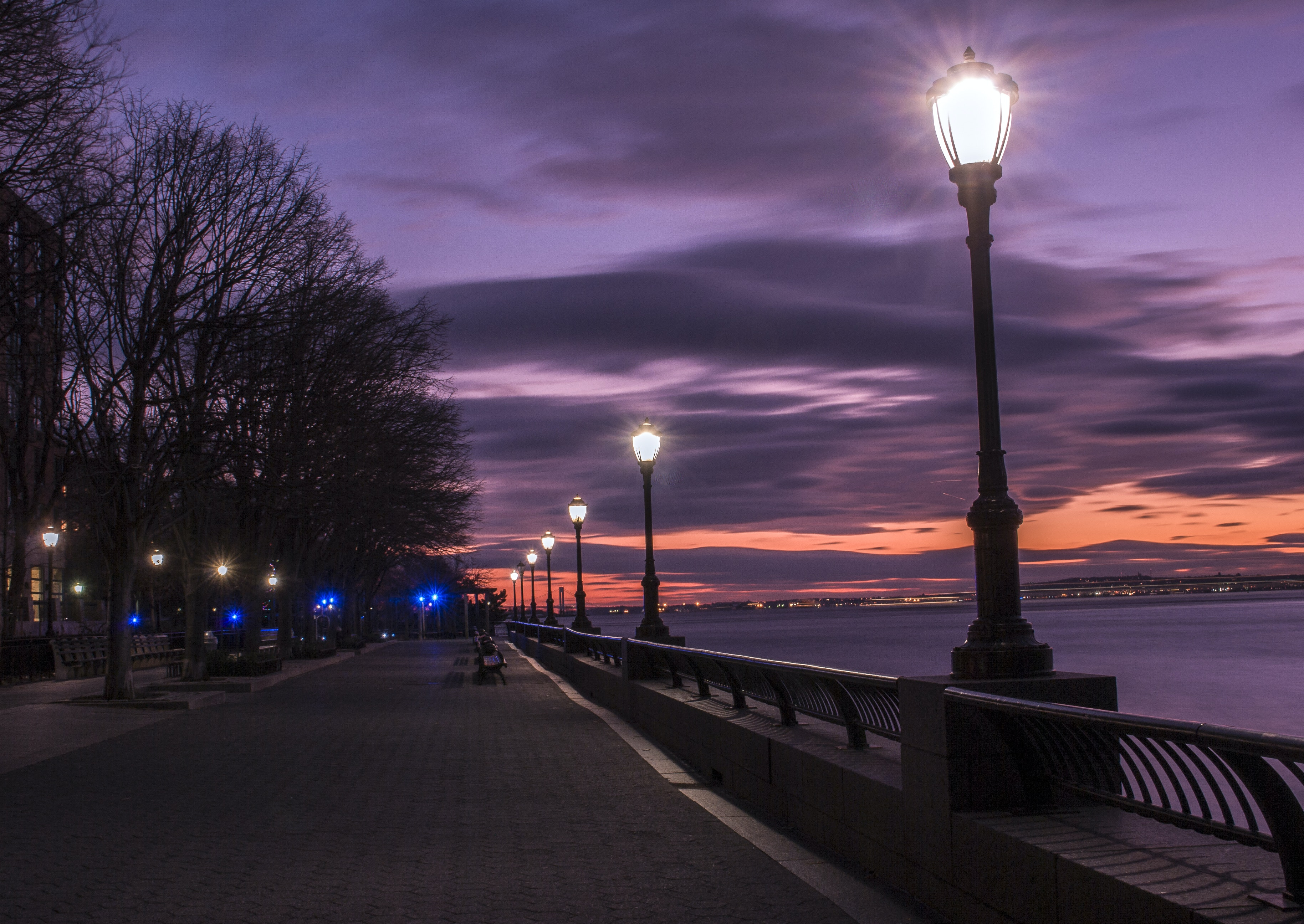 Simple Wallpaper Night City Street - pexels-photo-771883  Pictures.jpg\u0026fm\u003djpg