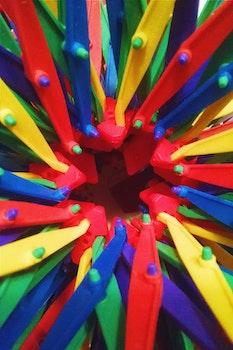 Free stock photo of colors, morotorola