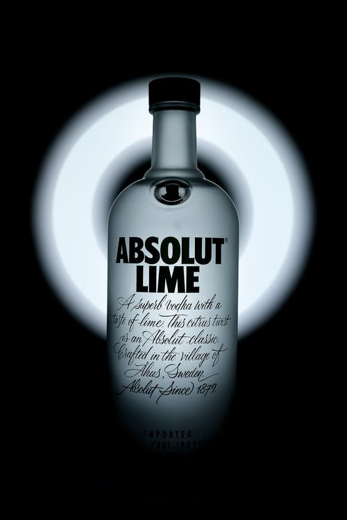 Fotos de stock gratuitas de bebida alcoholica, bebidas alcohólicas, botella